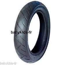 chambre a air poussette bebe confort high trek pneu 12 1 2 x 2 1 4 57 203 poussette high trek pneu high trek