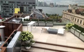 100 Tribeca Roof Tribecapenthouserooftopnewyork My Decorative