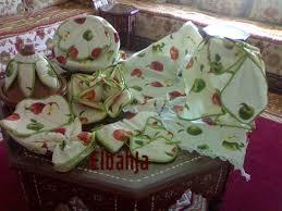 ensemble cuisine décoration cuisine 3 vendu elegance el bahja