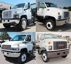 Medium Duty Truck Salvage Yards In Illinois, | Best Truck Resource Pickup Truck Salvage Yards Near Me Unique Stewart S Used Auto Parts Trucks For Sale N Trailer Magazine In Search Of Hidden Tasure Diesel Tech 1999 Mitsubishi Fuso Fe639 Auction Or Lease Chevrolet Best Resource Ray Bobs The Engineered 1uz V8 Uhaul Rl Medium Duty Alternative To New Replacement Lkq