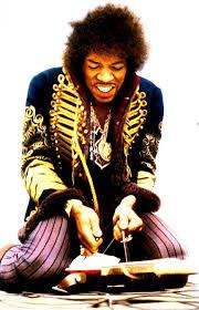 Jimi Hendrix Killing Floor Live by Domdom Jimi Hendrix Killing Floor