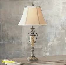 Set Of Tall Table Lamps by Table Lamp Elegant Table Lamps With Dual Prong Outlets Set