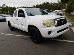 Pre-Owned 2005 Toyota Tacoma Base Access Cab In Jacksonville ... 2005 Toyota Tacoma For Sale Classiccarscom Cc1080371 Toyota Tacoma Silver Techliner Bed Liner And Tailgate Protector For Double Cab Cars Bikes Tacoma Bmo05 Cabprerunner Pickup 4d 5 Ft Specs News And Reviews Top Speed Custom Youtube Preowned Regular In Sacramento Used Car Costa Rica 4x4 Hilux Sale Malaysia Rm48800 Mymotor Trd Cambridge Ontario
