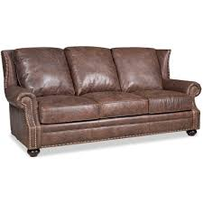 Bradington Young Leather Sofa Recliner by Bradington Young Leather Sofas Reviews Okaycreations Net