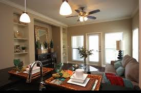 One Bedroom Apartments Memphis Tn by Bedroom Apartment Archives Bedroom Apartment Bedroom Apartment