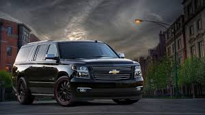 100 Tahoe Trucks For Sale Chevy Dealers Are Now Selling 1000HP S And Suburbans