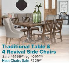 Furniture Stores Duluth Mn