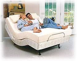 top rated adjustable beds for disability seniors 70 off now