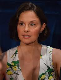 Hit The Floor Wiki Jude by Ashley Judd Wikipedia