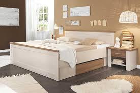 luca schlafzimmer pol power planen und