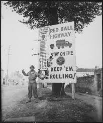 Red Ball Express - Wikipedia Seattle Police Join Lipsync Video Challenge With Cameofilled Dead Kennedys Police Truck Helliost Red Ball Express Wikipedia Monster For Kids Youtube Mcqueen Car And Cars Compilation Toy For Toddlers Fresno Arrest Teen Posting Eminem Lyrics On Instagram Picture Destroyed As Shutdownzimbabwe Protests Turn Hurry Drive The Firetruck Fire Song Songs By Pandora Michigan Driver Claims Nwas F Tha Got Him No Sign Of Weapon Woman Shot To Death Sf Sergeant Sfgate