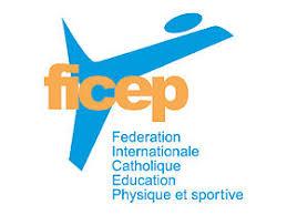 bureau de l education catholique fédération internationale catholique d éducation physique et