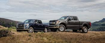 100 Best Ford Truck 40 Years Tough Americas Selling