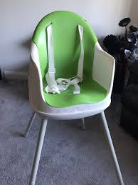 Portable High Chair In HP2 Dacorum For £123.00 For Sale - Shpock The Best High Chair Chairs To Make Mealtime A Breeze Pod Portable Mountain Buggy Ciao Baby Walmart Canada Styles Trend Design Folding For Feeding Adjustable Seat Booster For Sale Online Deals Prices Swings 8 Hook On Of 2018 15 2019 Skep Straponchair Blue R Rabbit Little Muffin Grand Top 10 Heavycom