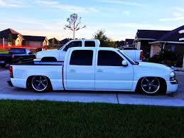 For Sale: - TX- Bagged 2005 Gmc Sierra Crew Cab | Chevy Truck/Car ... 97silveradoz71 1997 Chevrolet Silverado 1500 Regular Cab Specs 2019 Chevy Promises To Be Gms Nextcentury Truck Kelley Blue Book Value 1968 Truck Best Resource For Trucks New Used 2015 Amsterdam Preowned Vehicles Sale Ctennial Edition 100 Years Of 2017 Colorado Near Pladelphia Pa Jeff D S10 Car Reviews 2018 2004 Lifted Gallery Pinterest Place Strong In Resale