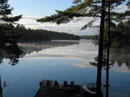 100 Mary Lake Ontario Go Home Muskoka S Canada 18 On Explor Flickr