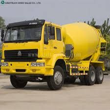 Howo 6x4 Concrete Mixer Truck Price In India - Buy Concrete Mixer ... Cement Trucks Inc Used Concrete Mixer For Sale Complete Small Mixers Supply 2000 Mack Dm690s Pump Truck For Sale Auction Or 2004 Mercedes 2631b Mixer Truck By Effretti Srl Mobile Dofeng Concrete Mixture Of Iveco Trakker Trucks Auction 2006 About Us Mercedesbenz Atego 1524 4x2 Euro4 Hymix Mike Peterbilt Ready Mix