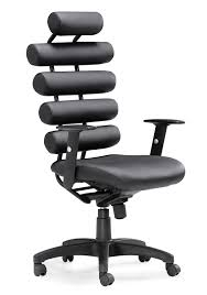 Cool Office Chair Designs - Home Interiors Designs | Home ... Cool Desk Chairs For Sale Jiangbome The Design For Cool Office Desks Trailway Fniture Pmb83adj Posturemax Cool Chair With Adjustable Headrest Best Lumbar Support Reviews Chairs Herman Miller Aeron Amazon Most Comfortable Amazoncom Camden Porsche 911 Gt3 Seat Is The Coolest Office Chair Australia In Lovely Full Size 14 Of 2019 Gear Patrol Home 2106792014 Musicments