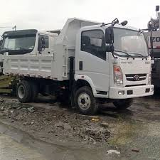 Mini Dump Truck 6.5m³, Cars, Cars For Sale On Carousell China 4x2 Sinotruk Cdw 50hp 2t Mini Tipping Truck Dump Mini Dump Truck For Loading 25 Tons Photos Pictures Made Bed Suzuki Carry 4x4 Japanese Off Road Farm Lance Tires Japanese Sale 31055 Bricksafe Custermizing Dump Truck With Loading Crane Youtube 65m Cars On Carousell Tornado Foton Pampanga 3d Model Cgtrader 4ms Hauling Services Philippines Leading Rental Equipment