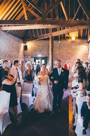 Cooling Castle Barn In The Sunshine — Joanna Nicole Photography Reach Court Farm Weddings Wedding Venue In Beautiful Kent On The Photographer Cooling Castle Barn Giant Love Letters Set Up Lodge Stansted At Couple Portraits 650 Best The Old Photography Images Pinterest Steve Vickys Sidetrack Distillery Barn Wa Perfect For Weddings Odos Bilsington Is Licensed Civil Ceremonies Love Is In Air Venues Kent And Sarahs