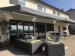 Blog|americanawningabc.com Retractable Patio Awning Awnings Amazoncom Albany Ny Window U Fabric Design Ideas Diy Shade New Cheap Outdoor Melbourne And Canopies Retractableawningscom Deck And Patio Awnings Design Best 10 On Pinterest Pergola Screen Porch Memphis Kits Elite Heavy Duty