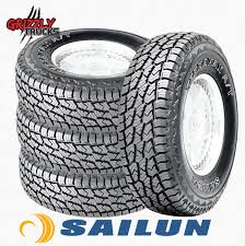 Sailun Terramax A/T – Grizzly Trucks 2 Sailun S637 245 70 175 All Position Tires Ebay Truck 24575r16 Terramax Ht Tire The Wire Lilong F816e Steerap 11r225 16ply Bentons Brig Cooper Inks Deal With Vietnam For Production Of Lla08 Mixed Service 900r20 Promotes Value And Quality Retail Modern Dealer American Truxx Warrior 20x12 44 Atrezzo Svr Lx 275 40r20 Tyres Sailun S825 Super Single Semi Truck Tire Alcoa Rim 385 65r22 5 22 Michelin Pilot 225 50r17 Better Tyre Ice Blazer Wsl2 50 Commercial S917 Onoff Road Drive