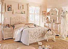 Bedroom Ideas Victorian House Best 2017