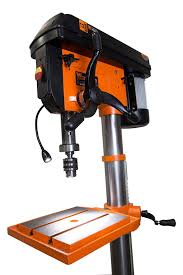 Floor Mount Drill Press by Best Bench Drill Press Buying Updated My Tool Picker Guides
