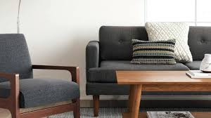 Living Room Furniture Target by Terrific New Design Living Room Furniture Decorating Ideas Living