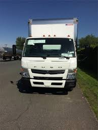Box Trucks For Sale: Box Trucks For Sale In Ma Massfiretruckscom Ford Dealer Boston Ma Stoneham New And Used For Sale Semi Trucks Hot Rod Cars Taunton Fogg Auto Sales Inc Performance Ewald Automotive Group In Ma 2019 20 Top Car Models Mack Rd688sx For Sale Massachusetts Price Us 27500 Year Chevy Colorado Lease Deals At Muzi Serving 2002 Intertional 4300 Rollback Truck Auction Or All Release And Reviews Jc Madigan Equipment 2010 F150 In West Wareham 02576 Akj