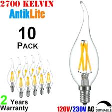 chandeliers 60w e12 candelabra bulb e12 candelabra base led