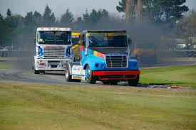 100 Little Trucks Wins Super Otago Daily Times Online News