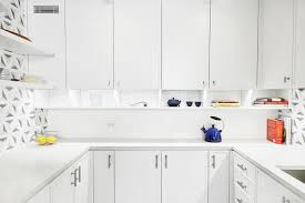 What Does It Cost To Renovate A Kitchen? | DIY Network Blog ... Everything Kitchens Coupon Code Notecards Groupon B2b Deals Freshmenu Coupons Promo Codes Exclusive Flat 50 Off On 15 Best Kohls Black Friday Deals Sales For 2018 1 Flooring Store Carpet Floors And Kitchens Today Crosley Alexandria Vintage Grey Stainless Steel Top Kitchen Island Reviews Goedekerscom Everything Steve Madden Competitors Revenue Employees Fiestund Pilot Rewards Promo Major Surplus