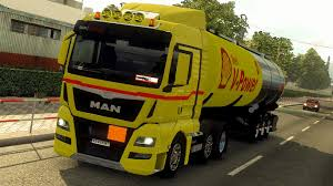 MAN EURO6 Truck + ADDONS -Euro Truck Simulator 2 Mods Truck Design Addons For Euro Simulator 2 App Ranking And Store Mercedesbenz 24 Tankpool Racing Truck 2015 Addon Animated Pickup Add Ons Elegant American Trucks Bam Dickeys Body Shop Donates 3k Worth Of Addons To Dogie Days Kenworth W900 Long Remix Fixes Tuning Gamesmodsnet St14 Maz 7310 Scania Rs V114 Mod Ets 4 Series Addon Rjl Scanias V223 131 21062018 Equipment Spotlight Aero Smooth Airflow Boost Fuel Economy Schumis Lowdeck Mods Tuning Addons For Dlc Cabin V25 Ets2 Interiors Legendary 50kaddons V22 130x Mods Truck