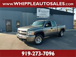 100 Cheap Trucks For Sale By Owner Inventory