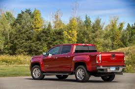 Motor'n | GMC Canyon Diesel: Best Pickup Fuel Economy – Period | GMC ... Review Car Rhcaranddrivercom Chevrolet Which Diesel Truck Has The 2017 Cadian King Challenge Fuel Economy Report Efficiency Pickup Best Buy Of 2018 Kelley Blue Book F150 Gets Record 30 Mpg Bestinclass Torque Medium Duty Silverado 2500hd 3500hd Selling Cars And Trucks In America Ordered By Ford And Driver Our Gas Rv Mpg Fleetwood Bounder With V10 12ton Shootout 5 Trucks Days 1 Winner More Efficient Cars Will Help Meet Our 2030 Climate Target Save