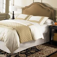 Sears Headboards Cal King by Bedroom Sears Headboards Bed Frames And Headboards Headboards