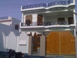 Inspiring House Design In Punjab Pictures - Best Idea Home Design ... House Plan Indian Village Home Design Tulasi In Courtyard Plans With Vastu Exterior Blog Clipgoo Duplex Designs India Modern Roof Roof Railing Balcony Aloinfo Beautiful The Mud Katchi Kothi And Anangpur Faridabad By Kamath Awesome Simple Pictures Decorating Interior Of Old Village House Gujarat Stock Photo Royalty Fresh Villas Bedroomn Villa Elevation Kerala Rural Rajasthan Image 47496362 Contemporary Small Exceptional Exquisite Sq Best Photos Images
