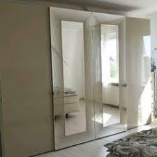 chalet möbel schlafzimmer komplett in 51377 leverkusen für