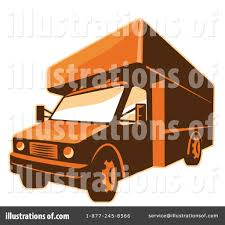 Moving Truck Clipart #1291336 - Illustration By Patrimonio Clipart Of A Grayscale Moving Van Or Big Right Truck Royalty Free Pickup At Getdrawingscom For Personal Use Drawing Trucks 74 New Cliparts Download Best On Were Images Download Car With Fniture Concept Moving Relocation Retro Design Best 15 Truck Stock Vector Illustration Auto Business 46018495 28586 Stock Vector And