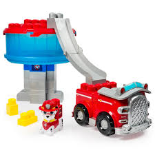 Spin Master - Ionix Paw Patrol Tower Block Set Buy Fisher Price Blaze Transforming Fire Truck At Argoscouk Your Mega Bloks Adventure Force Station Play Set Walmartcom Little People Helping Others Fmn98 Fisherprice Rescue Building Mattel Toysrus Cheap Tank Find Deals On Line Alibacom Toys Online From Fishpondcomau Fire Engine Truck Learning Toys For Children Mega Bloks Kids Playdoh Town Games Carousell Playmobil Ladder Unit Fire Engine Best Educational Infant Spin Master Ionix Paw Patrol Tower Block Blocks Billy Beats Dancing Piano Firetruck Finn Bloksr Cnd63 First Buildersr Freddy