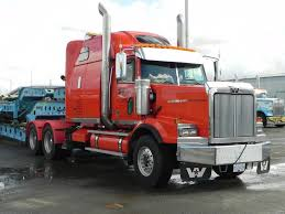 124 Best Trucks Volvo Images On Pinterest | Trucks, Volvo Trucks ... Dropside In South Africa Junk Mail Buy Bruder Man Tga Tip Up Truck 02765 No77 Shane Breton Euro 6 Class A Btrc British Pet Animal Transport Driving 3d Sim Android Apps On Google Low Loader Truck With Jcb 4cx Backhoe Load Our Fathers Lutheran Church Blog Ctda California Academy Committed To Superior Tgx D38 The Ultimate Heavyduty Man Trucks Australia Work Pics From This Summer Volume 1 Driving Shifting Gearbox 16 Speedschaltgetriebe 430 1080p Hd Youtube
