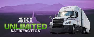 100 Central Refrigerated Trucking Reviews Southern Transport SRT Jobs
