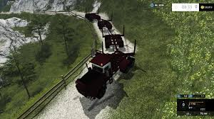 Hayes Log Truck V1.0 - Modhub.us Fun Stuff Hayes 90th Anniversary Truck Show Weekend In July 2012 Hdx For Spin Tires Tbt V20 1958 Macmillan Bloedel Logging Truck Western Vanc Flickr Trucks Sterling Corgi Cc12801 Ian Hayes Scania Tcab Feldbinder Tanker Stan003 Jason Aldean Brings Fleet Of To Amsoil Arena Photo December 1973 4 12 Ordrive Magazine Clipper 200 American Industrial Models Paul Keenleyside Pictures Pre Load Ta Off Highway Tractor Forestech 1