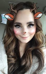 Nerdy Nummies Halloween Challenges by 48 Best Rosanna Pansino Images On Pinterest Nerdy Youtubers And