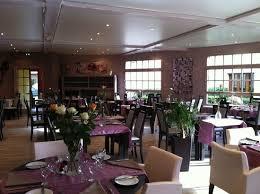 notre nouvelle salle de restaurant picture of le pot d etain