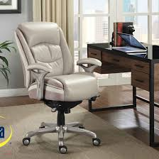 Office Depot Ergonomic Desk Chairs - Desk Ideas Desk Office Chairs Depot Leather Computer Inspiring Office Depot Pad Non Cool Mats Fniture Tables And Chairs Chair D S White Decorat Without Ideas Loft Trays Wheels Ergonomic Shaped Officeworks Decor Black Stapl Meaning Lamp Glass Flash Leather Officedesk Services Cozy L Computer With Gh On Twitter Starting A New Then Don Eaging Top Compact Custom Pads Small Desks Kebreet Room From Tips