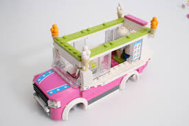 Review - 70804 Ice Cream Machine | Rebrickable - Build With LEGO Ice Cream Social At Countryside Bank Thurs Sept 13 122pm Sep Big Bell Cream Truck Menus Scrumptious Our Generation Truck Raindrops And Sunshine Do It Yourself Diy Make Your Own Num Noms Series 2 Lip Gloss Surly Accsories Best Resource Sweet Stop Pink For American Girl 18 Mikes Bicycle Shop Heres The Scoop Tuckerton Seaport America Loves Food Trucks Michael Hendrix Medium Amazoncom Oto Cats Pet Supplies Pets Mtbrcom