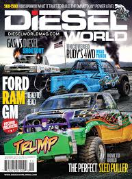Diesel World November 2017 Vwvortexcom Mk1s In Mini Truckin Magazine Thoughts 8lug Diesel Truck November 2007 Vol 2 No 7 Steve Fresh F350 Ford Pickup Trucks 7th And Pattison Gmc Style Points Lug Chevy Flatbed Project X Feature Power Feb Inch Suspension Lift By Rough Country Iconus Kit Lug Diesel Truck Ram Buyers Guide The Cummins Catalogue Drivgline Customizing For Appearance Performance Tenn Nhrda Oklahoma Nationals On Livestream Banks Siwinder Dakota Brilliant Compared