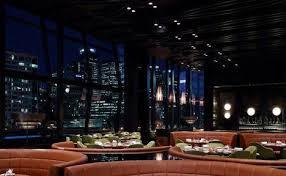 Romantic Restaurants Melbourne 10 Of The Best